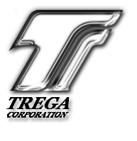 Trega Corporation -  Permanent Mold Casting